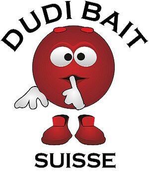 Dudi Bait Suisse