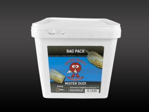PVA Bag Pack